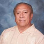 Dr. Carlos Franco Inocencio, MD