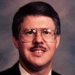 Ralph Posch
