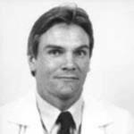 Dr. John David Looff, MD