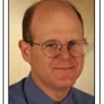 Dr. Peter John Ziemkowski, MD