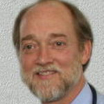Dr. Richard Wendell Marquis, MD