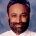 Dr. Baldev Singh, MD