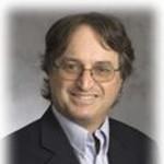 Dr. Clifford Gary Johnson, MD