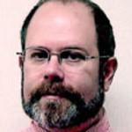 Dr. Everett Craig Ribakove, MD