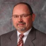 Dr. Daniel Scott Jorgenson, MD