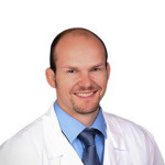 Dr. Michael Neil Horner, DO