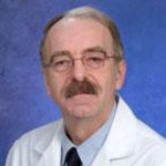 Dr. Andrzej Trojanowski, MD