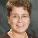 Dr. Rosemary Delgado, MD