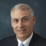 Dr. Ray F Aronowitz, MD