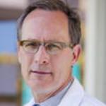 Dr. Robert Gareth Gish, MD