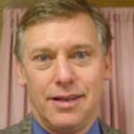 Dr. Jeffrey Alan Brent, MD
