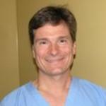 Dr. Michael B Garver