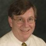 Dr. Charles Brewster Scott, MD