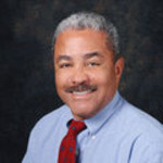 Dr. Virgil L Williams, MD