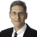 Dr. Steven Charles Sotile, MD