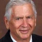 Dr. Thomas Robert Swift, MD