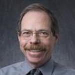 Dr. Allan Philip Weksberg, MD