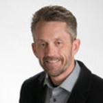 Dr. Ronald Dean Crock, MD