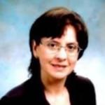 Dr. Annette Carol Schmit-Cline, MD