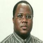 Dr. Ayoola Samuel Awofadeju, MD