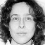 Dr. Melody Ann Gongwer, MD