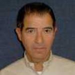 Edward Saad