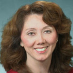 Dr. Susanne Marie Chow, MD