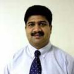 Suresh Balasubramony