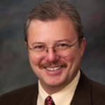 Dr. Robert Lebaron Grant Stears, MD