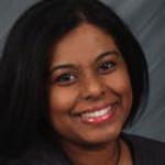 Dr. Malathi Viswanatha Ellis, MD