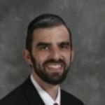 Dr. Marvin Isaac Gordon, MD