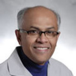 Dr. Rajiv Sinai Hede, MD