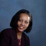 Dr. Yodit Belay Benalfew, MD