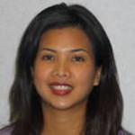 Dr. Edilgrace Angeles Pecson, MD
