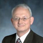 Dr. Gregory Conrad Mahr, MD
