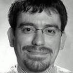 Gonzalo Graupera