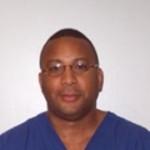 Dr. Jasiri Kennedy, MD