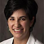 Dr. Dana Beth Jacobs-Kosmin, MD