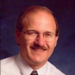 Dr. John Lawrence Torquato, MD