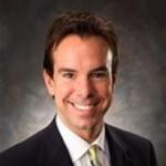 Dr. Scott J Nelson