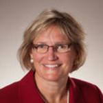 Dr. Bethany Lynne Denlinger, MD