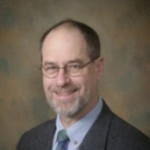 Dr. James Harvey Duffee, MD