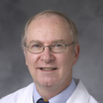 Dr. John T Geneczko, MD