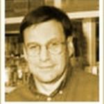 Dr. Stanley Ralph Riddell, MD
