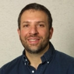 Dr. Lawrence Steven Kirschner, MD