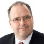 Dr. Michael Scott Blanc, MD
