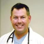Dr. Gary Paul Phillips, MD