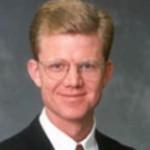 Roland Barr