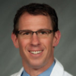 Dr. Logan Davis Hoxie, MD