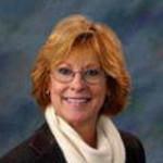 Susan Carpenter
